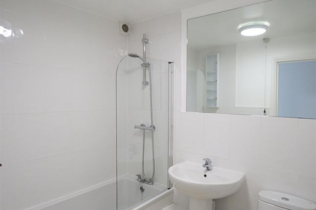 Bathroom of Imperial Court, Station Road, Henley-On-Thames RG9