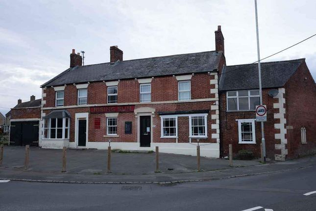 Thumbnail Restaurant/cafe to let in Woodmarsh, North Bradley, Trowbridge