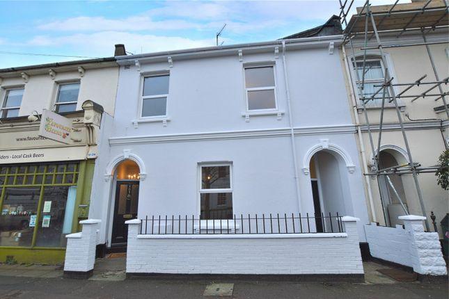 Houses for Sale in Jersey Avenue, Cheltenham GL52 - Buy Houses in ...