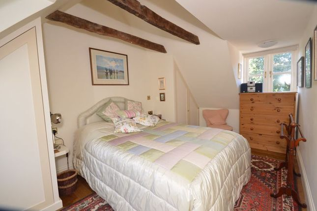 Photo 5 of Lower Street, Haslemere GU27