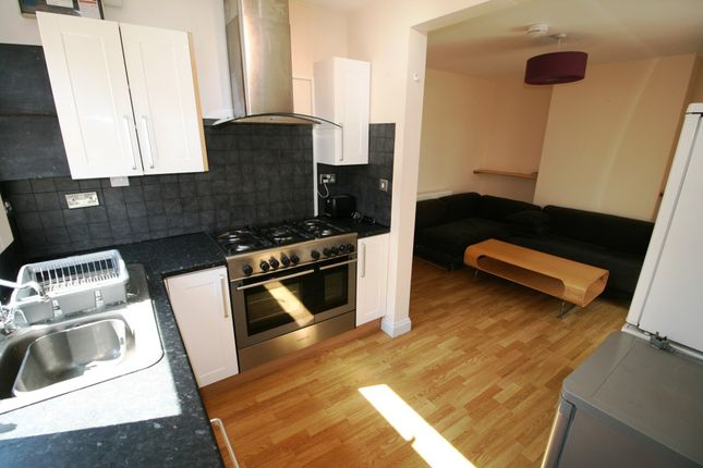 Thumbnail Semi-detached house to rent in Greenstead Road, Blackheath, Colchester, Essex