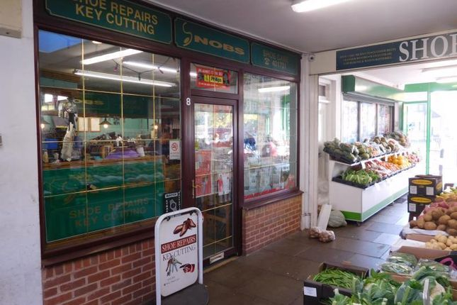 Thumbnail Retail premises to let in 8, Empress Arcade, Binley Road, Coventry