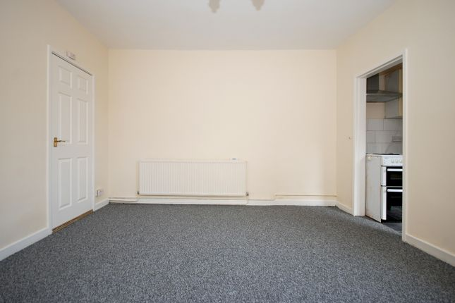 End terrace house to rent in Victor Street, Carcroft, Doncaster