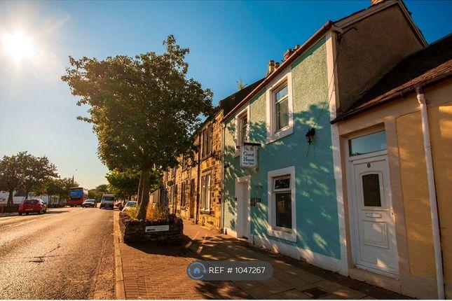 Room to rent in Townhead, Irvine KA12