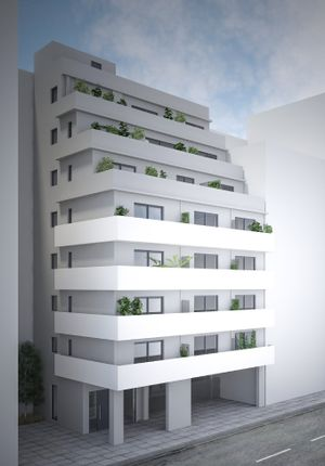 Thumbnail Block of flats for sale in Central Athens Apartment Complex, Athens, Central Athens, Attica, Greece