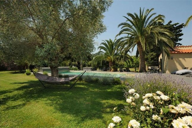 6 bed property for sale in Perpignan, Languedoc-Roussillon, 66000, France
