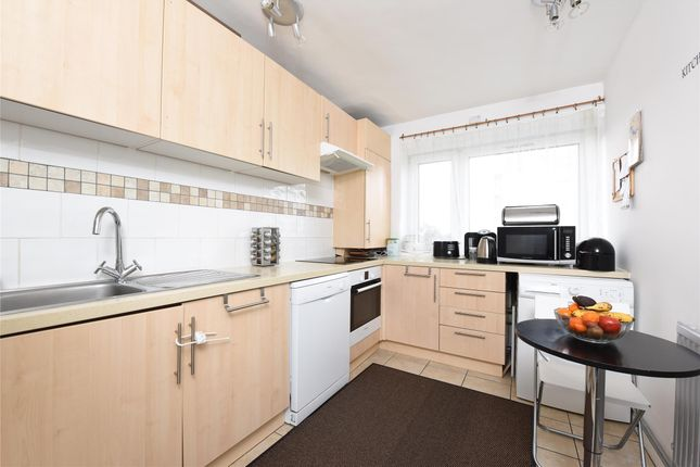 Kitchen of Eashing Point, Wanborough Drive, London SW15
