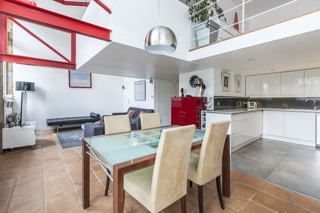 Image (21) of Assembly Apartments, Peckham SE15