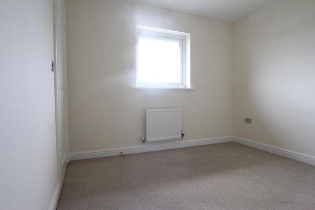Bedroom 4 of Port Talbot Close, Cressington Heath, Liverpool, Merseyside L19
