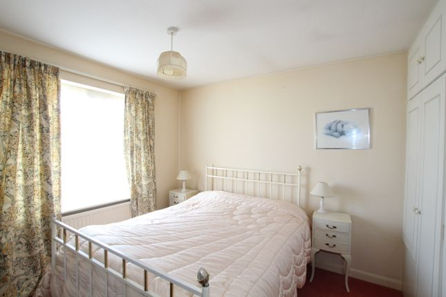 Bedroom 2 of Gallows Lane, Westham BN24