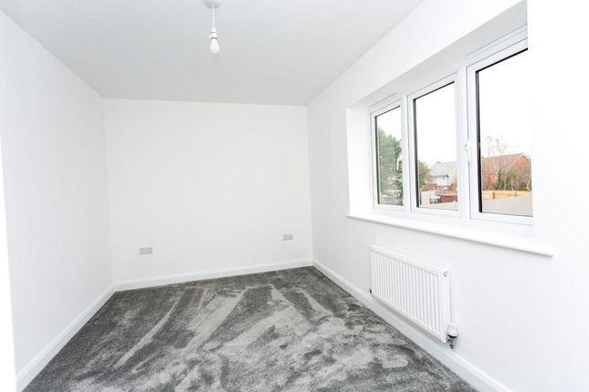 Bedroom 2 of Greenacre Gardens, Chidham, Chichester, West Sussex PO18