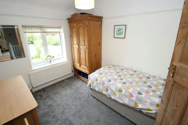 Bedroom 3 of Campbell Road, Sale M33