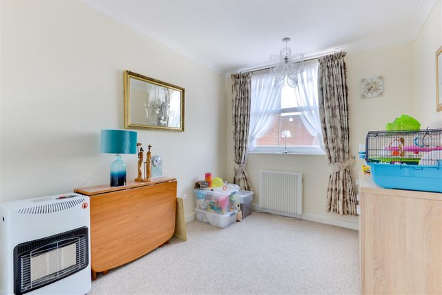 Print-15 of Guildbourne Court, Guildbourne Centre, Worthing BN11