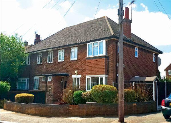 65, 67, 69 & 69A Wilsden Avenue, Bedfordshire LU1