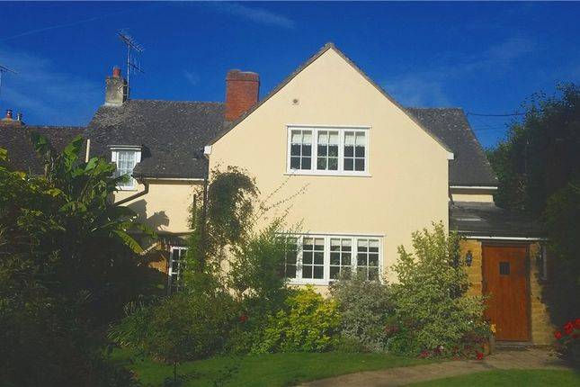Thumbnail Property for sale in Waytown, Nr Netherbury, Dorset