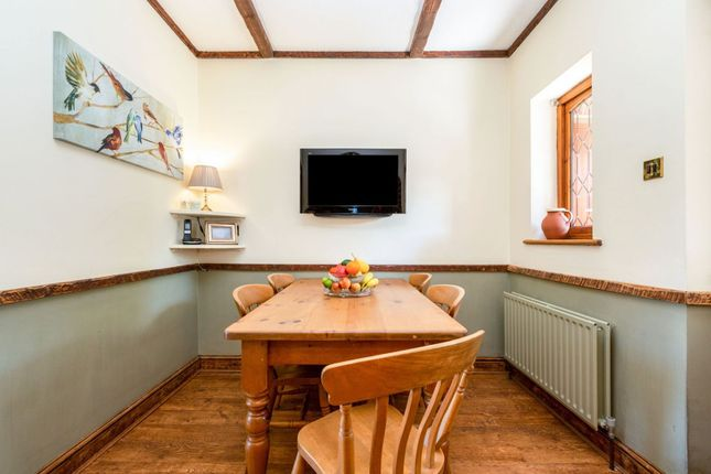 Breakfast Room of Swanley Village Road, Swanley BR8