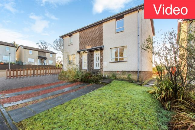 Thumbnail Property for sale in 3 Duntrune Place, Lochgilphead