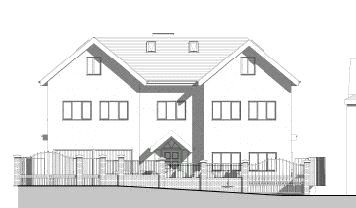 Thumbnail Detached house for sale in Spareleaze Hill, Loughton, Essex
