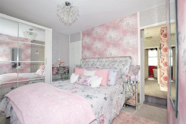 Bedroom 1 of Wyndham Road, Dover, Kent CT17