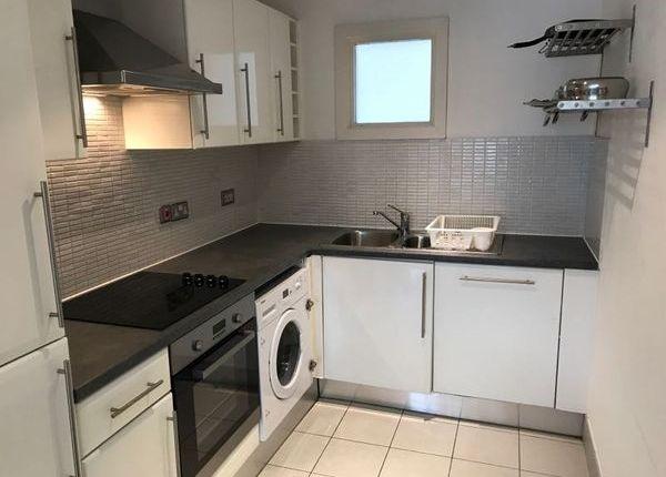 Kitchen 26 Focus Bld