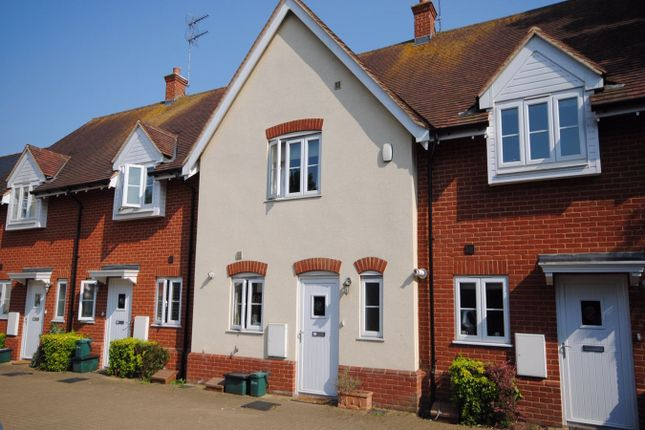 2 Bedroom Houses To Buy In Chelmsford Primelocation
