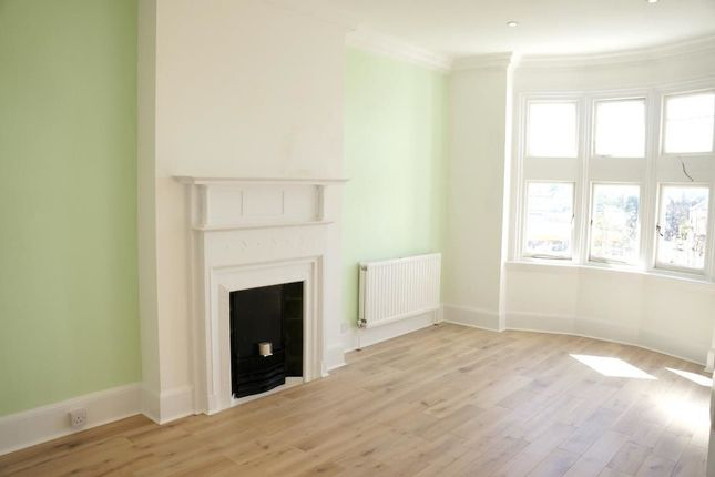 Thumbnail Flat to rent in Kingston Hill, Kingston Upon Thames, Surrey