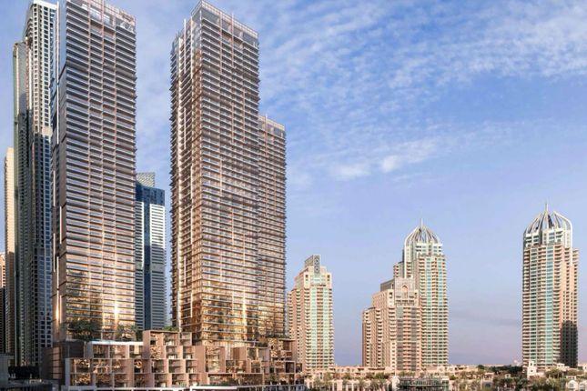 Buy apartment in dubai marina дом за границей купить