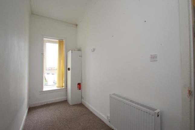 Bedroom of Grahams Road, Falkirk FK2