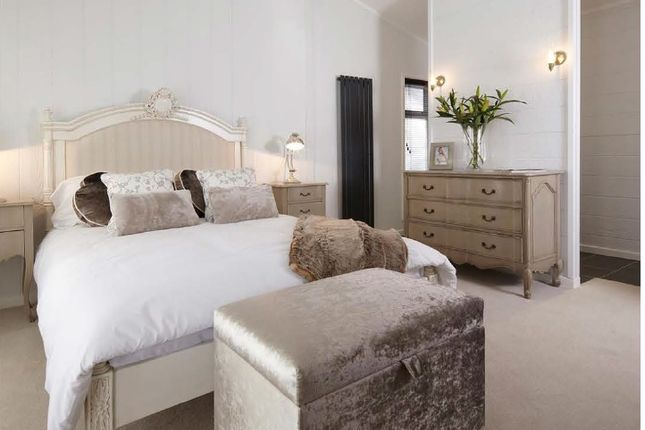 4 bed lodge for sale in Wellington Street, Leeds LS1