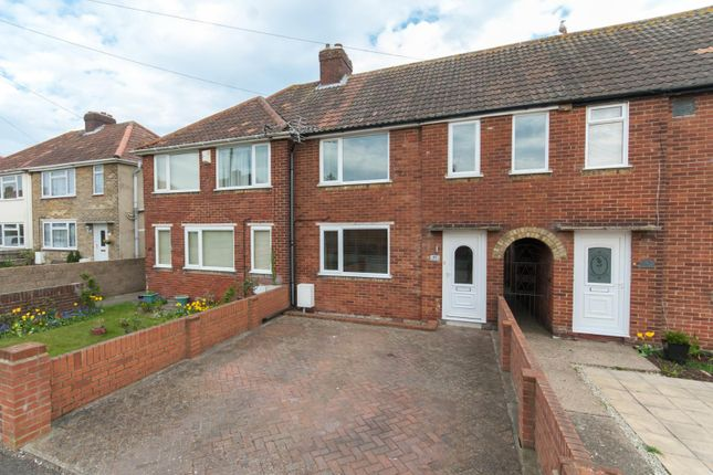 3 bed property for sale in Lydia Road, Walmer, Deal