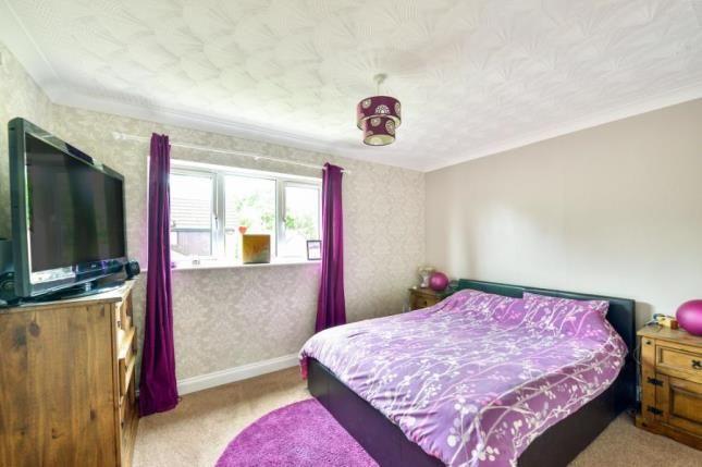 Picture No.07 of Cline Court, Crownhill, Milton Keynes MK8