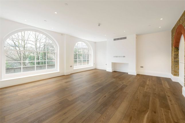 Property for sale in The Sloane Building, Hortensia Road, London