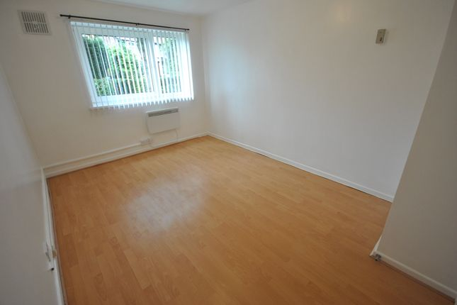 Bedroom of Nelson Avenue, Eccles, Manchester M30