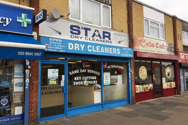 Retail premises for sale in Hayes UB4, UK