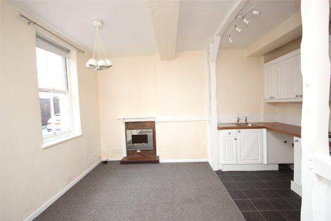 Picture No. 05 of Spregdon House, 42 High Street, Cleobury Mortimer, Shropshire DY14