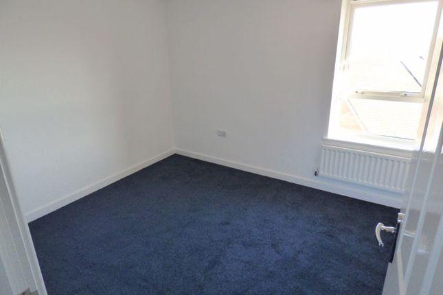 Bedroom 4 of Einstein Crescent, Duston, Northampton NN5