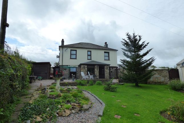 Thumbnail Property for sale in Pencader