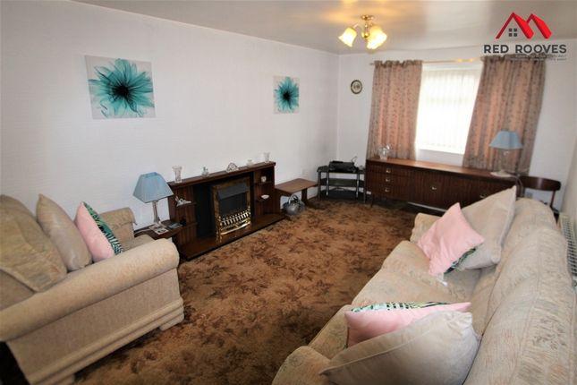 Lounge of Dalemeadow Road, Knotty Ash L14