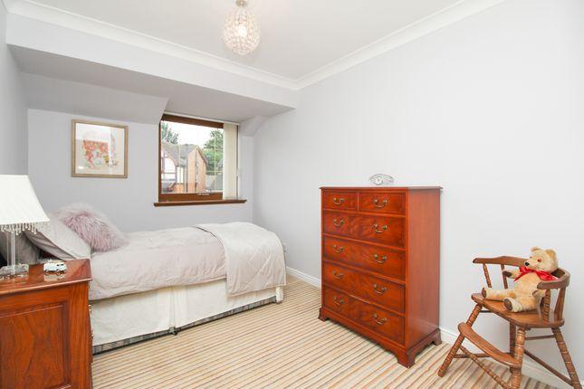 Bedroom 3 of Peacock Close, Killamarsh, Sheffield S21