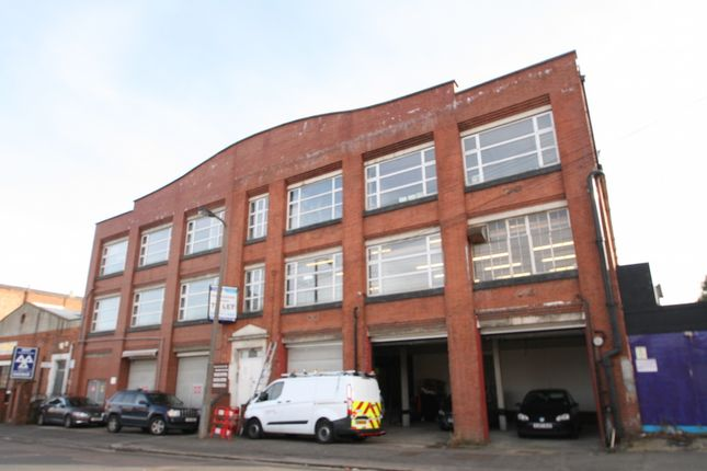 Thumbnail Office to let in Vale Road, Finsbury Park