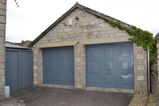 Photo 48 of Frome Road, Writhlington, Radstock BA3