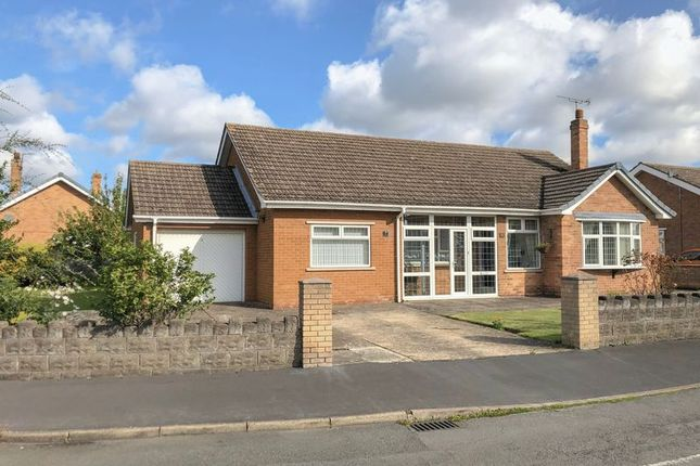 pembroke avenue, bottesford, scunthorpe dn16, 3 bedroom detached bungalow for sale - 52586838 primelocation