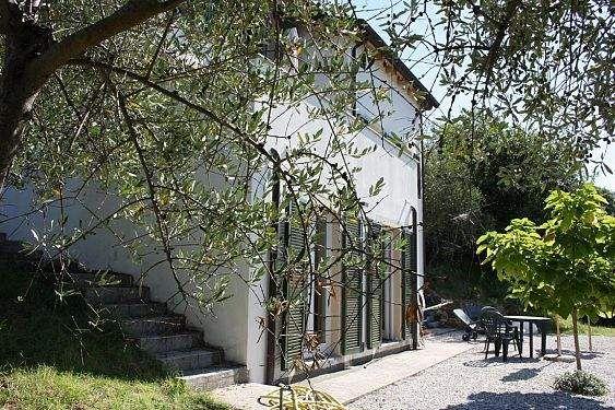 3 bed villa for sale in 19037 Santo Stefano di Magra Sp, Italy