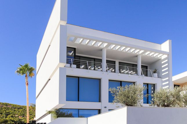 Thumbnail Villa for sale in Carrer Jaime I El Conquistador, 1, Guardamar Del Segura, Alicante, Valencia, Spain