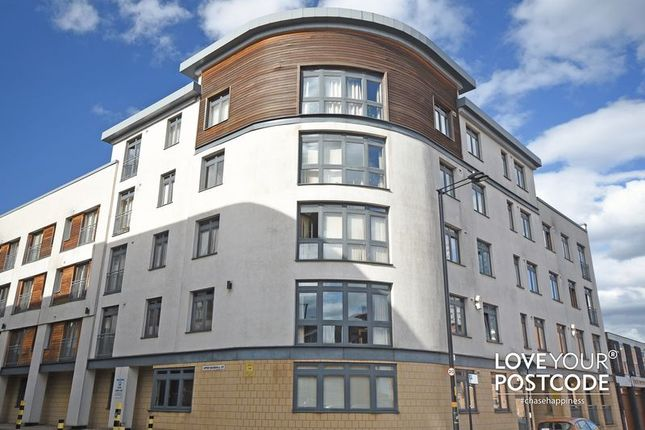 Photo 10 of Postbox, Upper Marshall Street, Birmingham City Centre B1