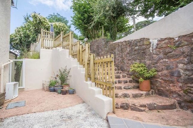 Photo 12 of Westwood, Crediton EX17