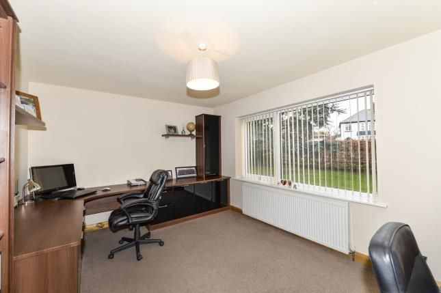Study of Garbutts Lane, Hutton Rudby, Yarm TS15
