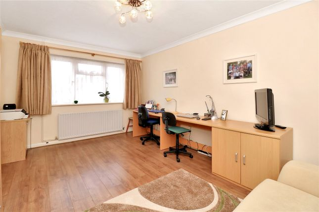 Family Room of Orchard Avenue, Watford WD25