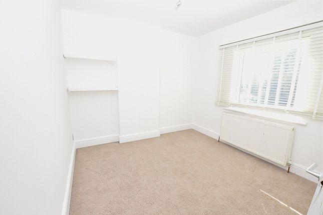 Bedroom 2 of Whitebridge Avenue, Leeds, West Yorkshire LS9