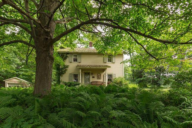 20 Short Rd Millbrook, Washington, New York, 12545, United States Of America